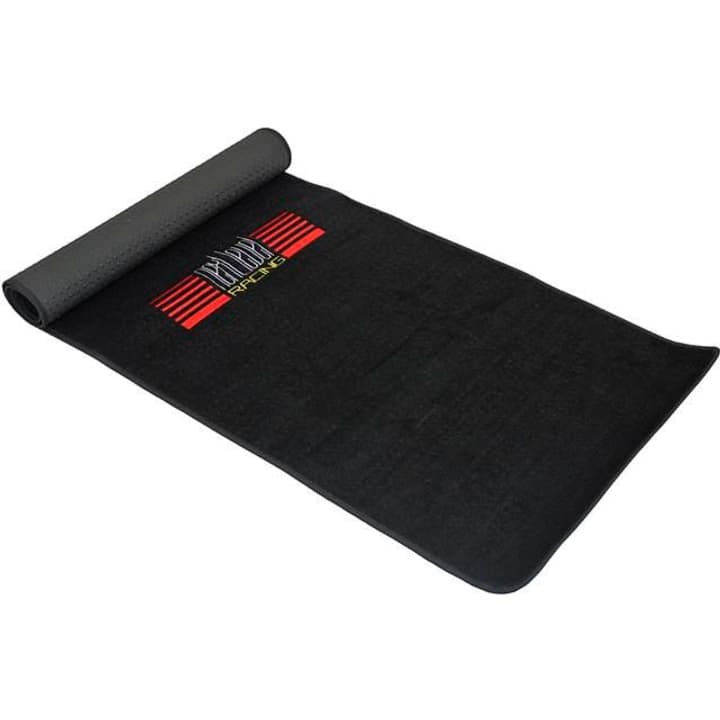 Floor Mat Next Level Racing 785300142905 N. figura 1