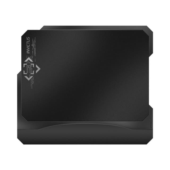 INVICTUS Gaming Mousepad Speedlink 785300123344 Bild Nr. 1