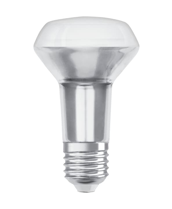 SUPERSTAR R63 60 36° LED E27 5.9W Osram 421059300000 Photo no. 1