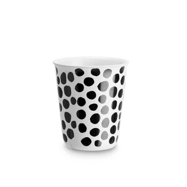 COPPETTA Bicchiere da Espresso ASA 393102800000 N. figura 1
