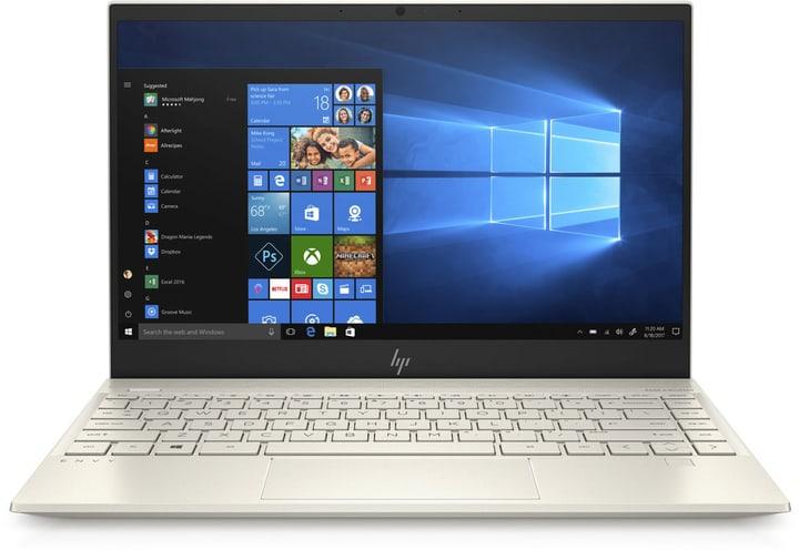 ENVY 13-aq0500nz Notebook HP 785300142834 N. figura 1