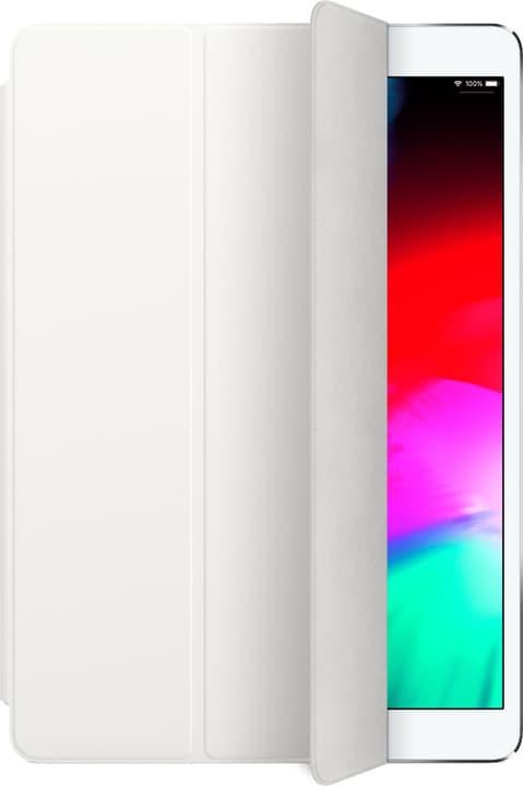 """Smart Cover for 10.5"""" iPadPro White Cover Apple 785300139930 Bild Nr. 1"""