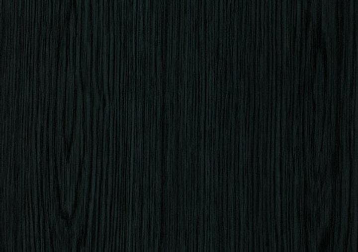 Pellicole decorative autoadesive Blackwood D-C-Fix 665842400000 Taglio L: 200.0 cm x L: 45.0 cm N. figura 1
