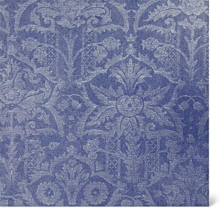 Tovaglioli Silktouch, 40 x 40 cm Cucina & Tavola 705473200000 N. figura 1