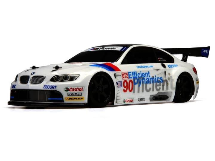 Sprint 2 Sport RC Sport Car Hpi 76760230000012 Bild Nr. 1