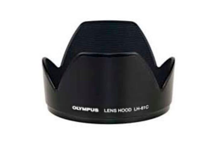 LH-61C 58mm Sonnenblende Olympus 785300125758 Bild Nr. 1