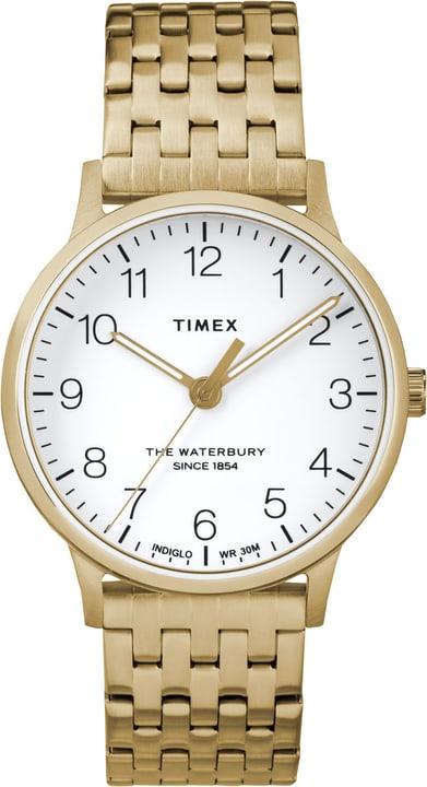 TW2R72700 montre Timex 760823200000 Photo no. 1