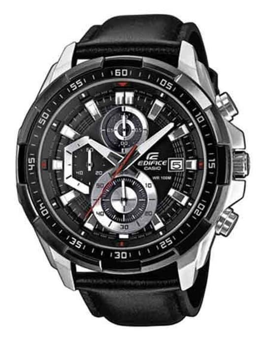 Armbanduhr EFR-539L-1AVUEF Edifice 785300132398 Bild Nr. 1