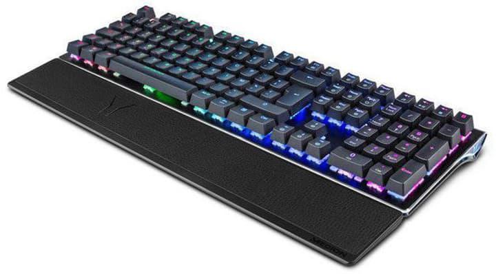 Erazer X81699 Keyboard Medion 785300144933 N. figura 1