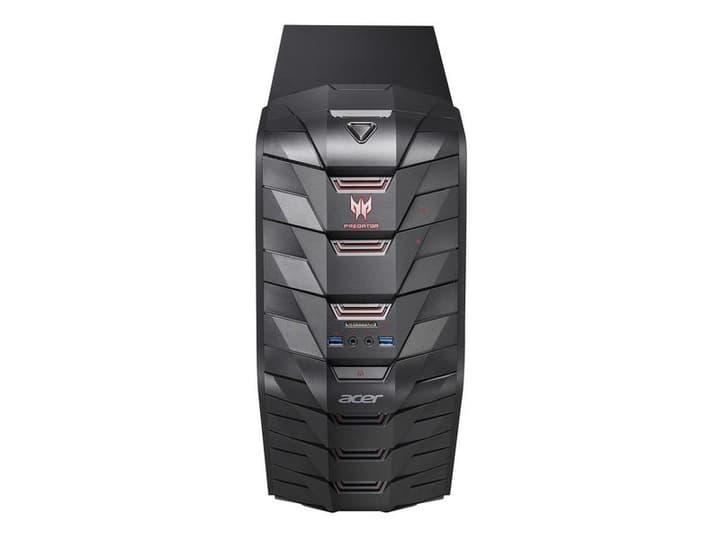 Acer Predator G3-710 Desktop DG.E08EZ.00 Acer 95110058889317 Bild Nr. 1