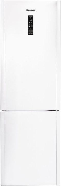 Réfrigérateur-congélateur combiné HDCN 184WD/1 Hoover 785300131765 Photo no. 1