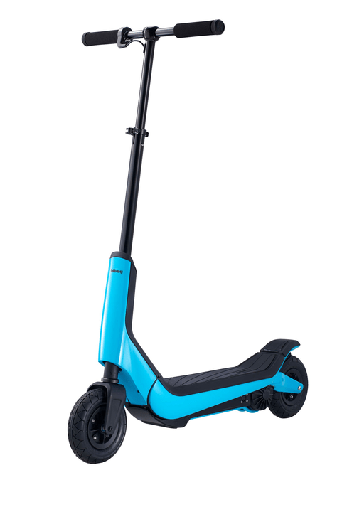 E-Scooter Sports Scooter Jd 492376800000 Bild Nr. 1