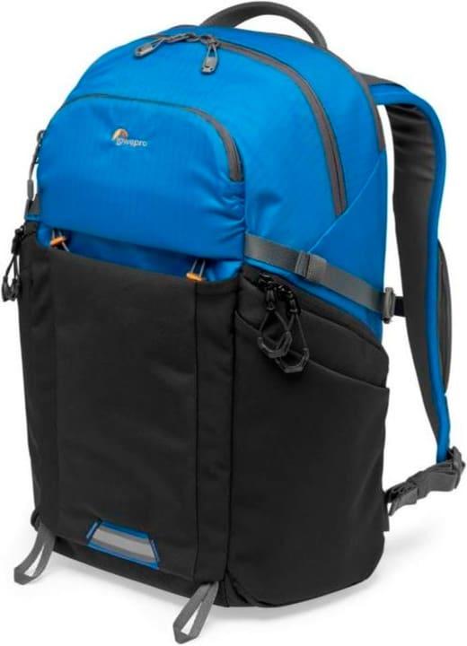 Photo Active BP 300 AW blue Sac à dos pour appareil photo Lowepro 785300147142 Photo no. 1