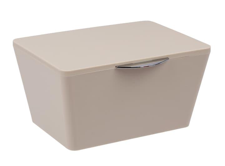 Boîte avec couvercle Brasil WENKO 675246400000 Photo no. 1