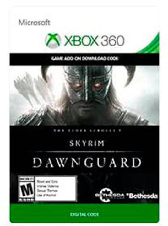 Xbox 360 - The Elder Scrolls V: Skyrim 785300135418 Photo no. 1