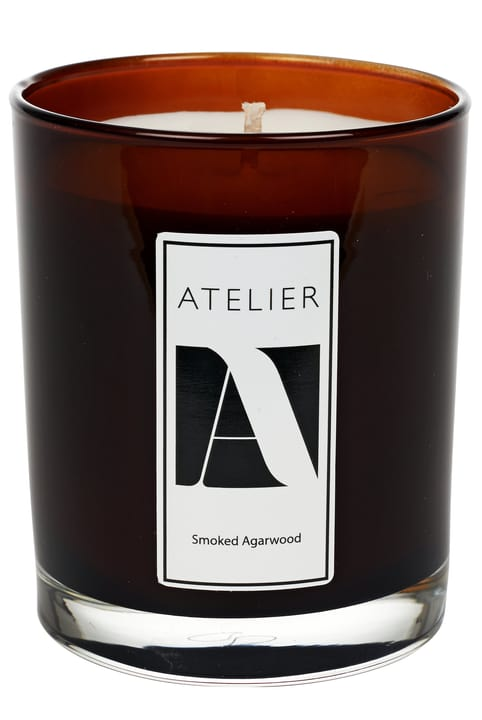 ATELIER Bougie parfumée 440710800000 Photo no. 1
