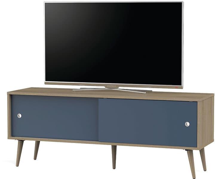 RTR140 - TV-Möbel - Grigio Sonorous 785300131313