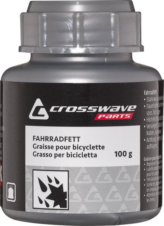 Fahrrad-Fett Crosswave 462900400000 Bild Nr. 1