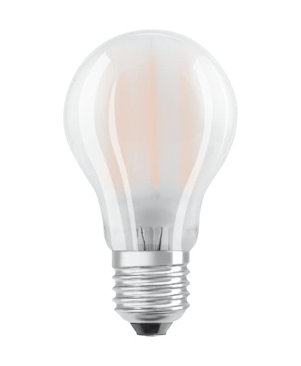 STAR CLASSIC A40 2x LED E27 4W Osram 421065500000 Photo no. 1