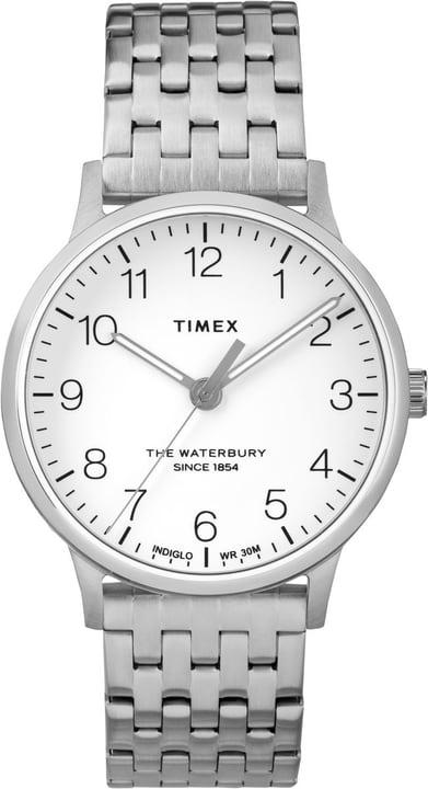 TW2R72600 Armbanduhr Timex 760823100000 Bild Nr. 1