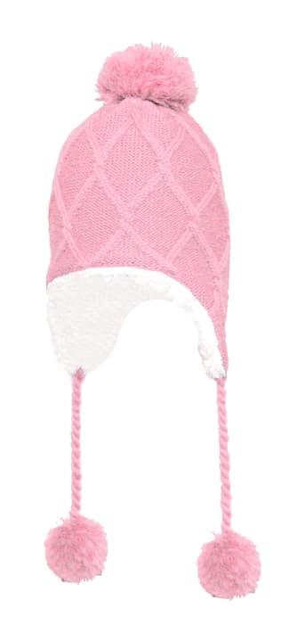 346c3e041d0 Areco Bonnet pour fille – acheter chez sportxx.ch