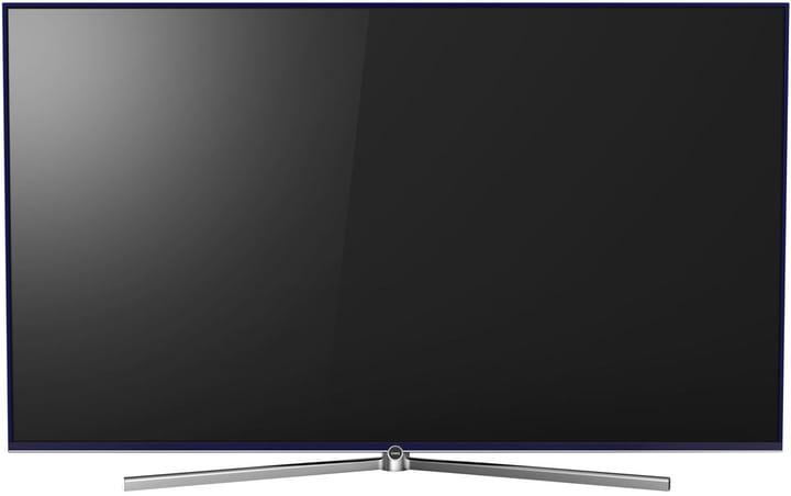 U65Q5T 163 cm 4K Fernseher Chiq 77035490000019 Bild Nr. 1