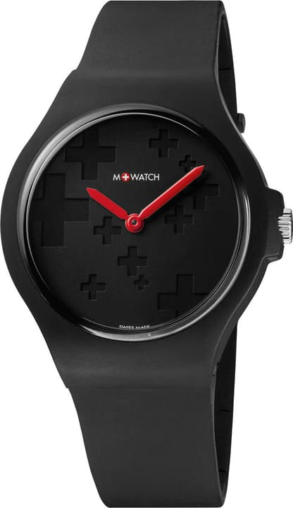 Core WYA.37121.RB M+Watch 760827000000 Photo no. 1