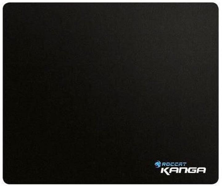 Kanga Midi Choice Cloth Mauspad ROCCAT 785300141276 Bild Nr. 1