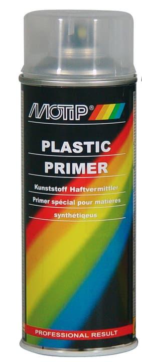 Plastic Primer 400 ml Grundierung MOTIP 620751800000 Bild Nr. 1