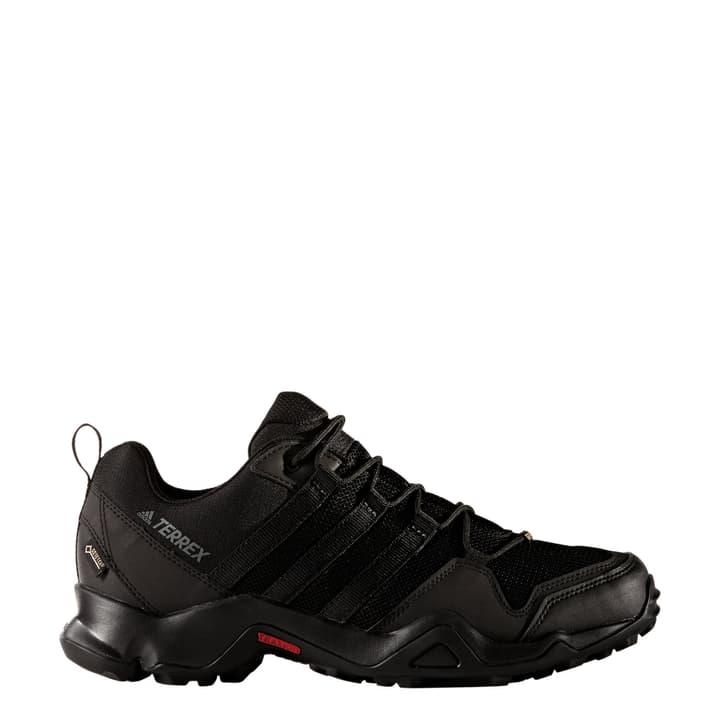 Terrex AX 2R GTX Scarpa multifunzione da uomo Adidas 460879541020 Colore nero Taglie 41 N. figura 1