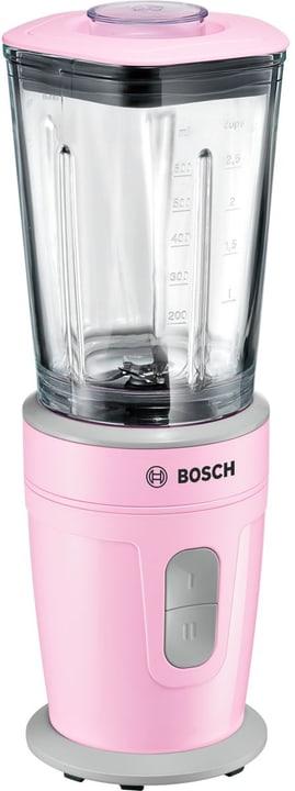 VitaStyle gentle pink/grau MMBM4G6K Standmixer Bosch 785300134814 Bild Nr. 1