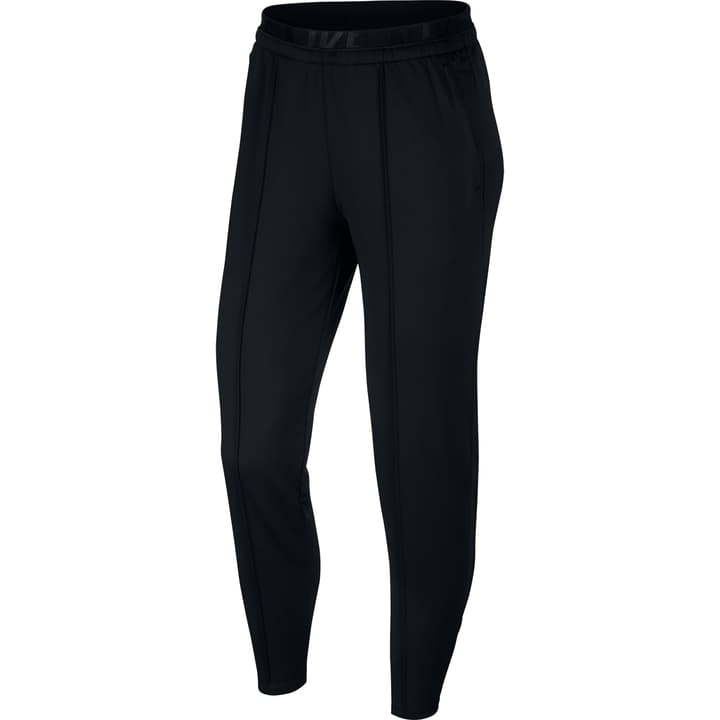 Track Pant Damen-Hose Nike 470189800520 Farbe schwarz Grösse L Bild-Nr. 1