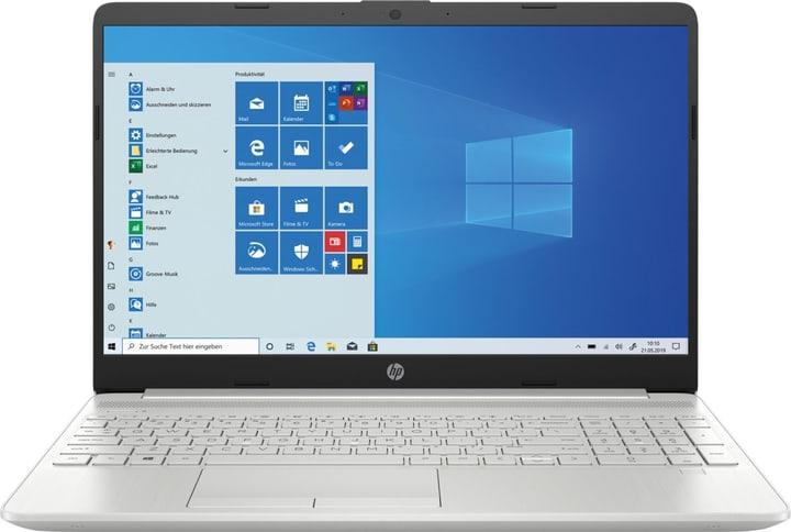 15-dw0016nz Notebook HP 798721200000 Bild Nr. 1