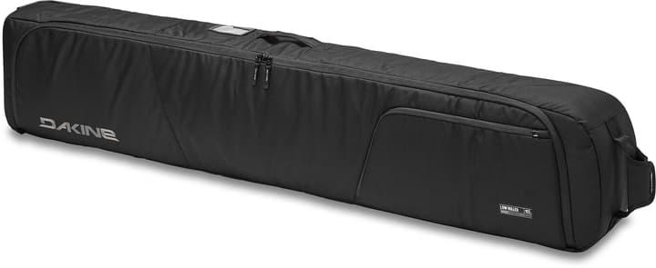Snowboard Bag Low Roller 165 cm Snowboardtasche 165 cm Dakine 461833900020 Farbe schwarz Grösse Einheitsgrösse Bild Nr. 1