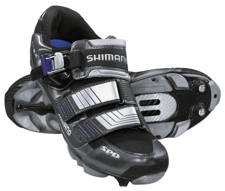 SHIMANO M182 MTB-SCHUH Shimano 49320570000007 No. figura 1