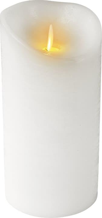 NORWIN Bougie LED 440712530010 Couleur Blanc Dimensions H: 20.0 cm Photo no. 1