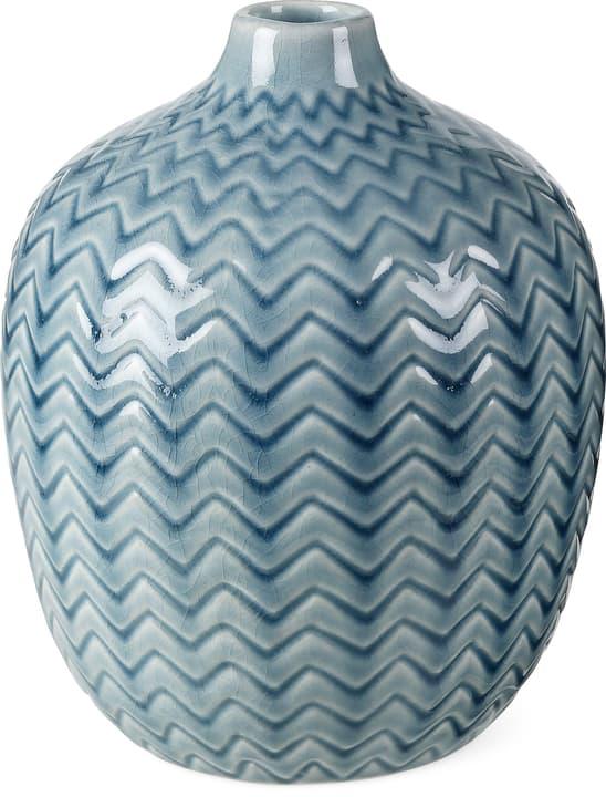 CARLINA Vase 440714700000 Photo no. 1
