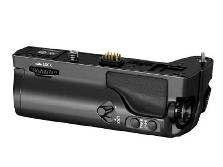 HLD-7 Power Power Grip Olympus 785300123581 N. figura 1