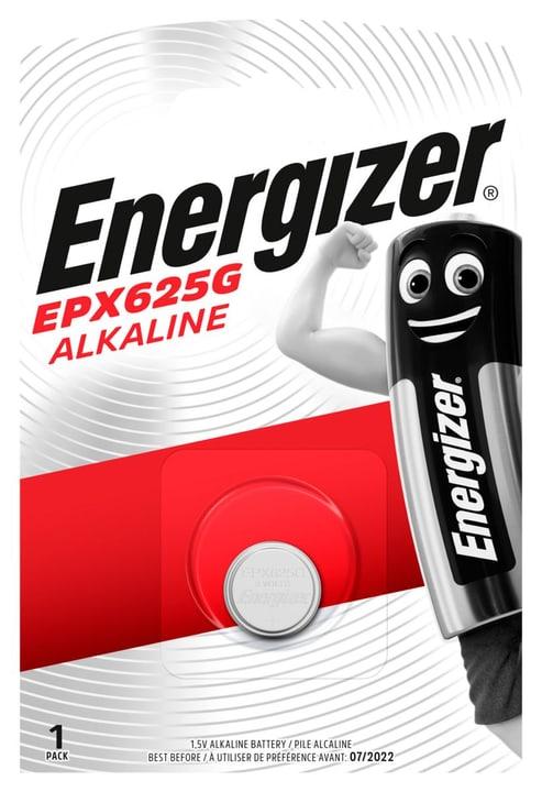 EPX625G 1 pièce pile bouton Knopfzelle Energizer 792222100000 Photo no. 1