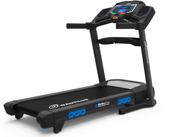 T626 Treadmill Laufband Nautilus 463041100000 Bild-Nr. 1