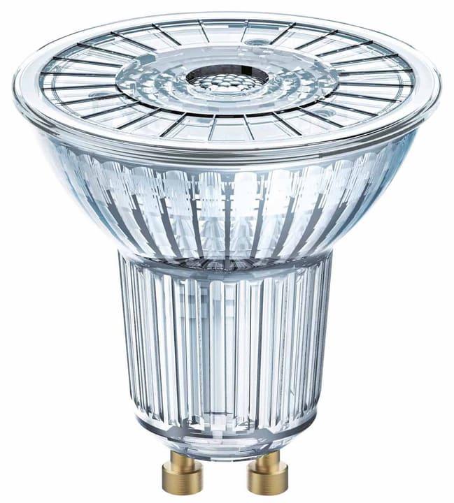 LED PAR16 GU10/4.6W 50W WW SST Osram 421053900000 Bild Nr. 1