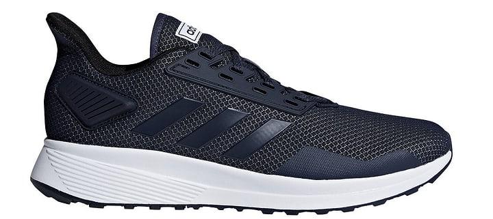 Duramo 9 Herren-Runningschuh Adidas 492813841022 Farbe dunkelblau Grösse 41 Bild-Nr. 1