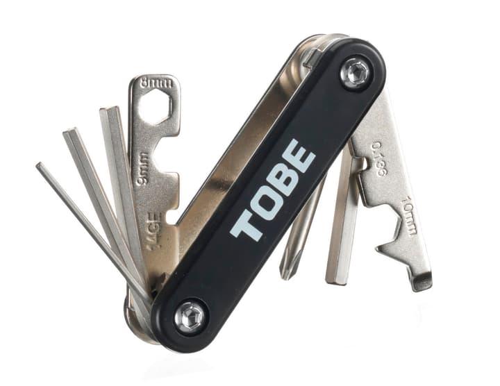 Super B Set de clés et d'outils Crosswave 470288100000 Photo no. 1