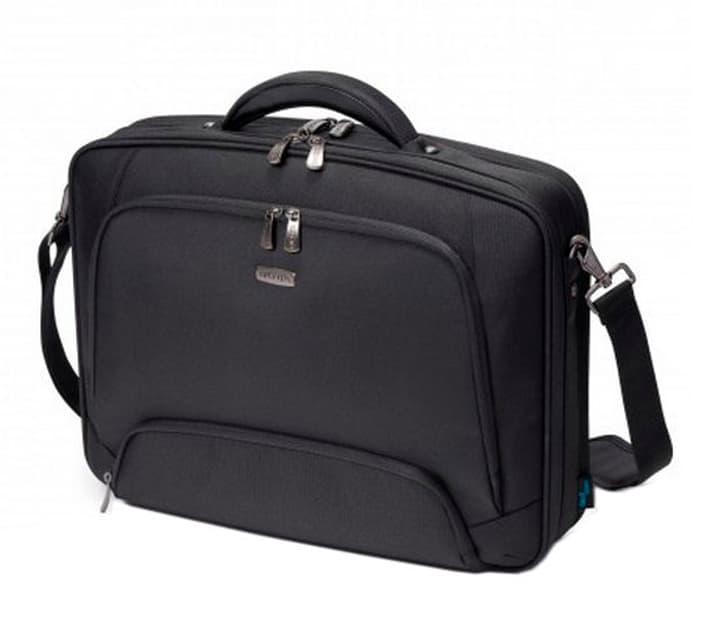 "Multi PRO 11-14.1"" Notebook sac Dicota 798220600000 Photo no. 1"
