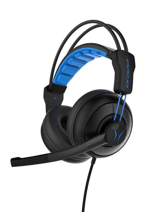 Erazer P83962 Headset Medion 785300137463 N. figura 1