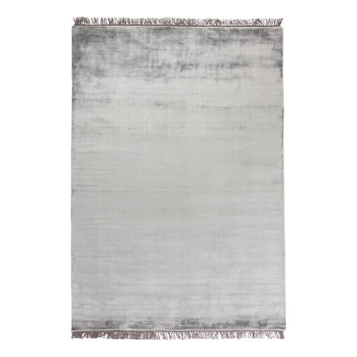 ALMERIA Tappeto 371034700000 Colore Grigio Dimensioni L: 170.0 cm x P: 240.0 cm N. figura 1