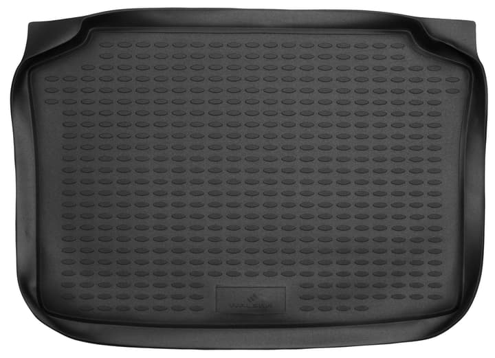 VW Tapis de protection p. coffre WALSER 620382300000 Photo no. 1