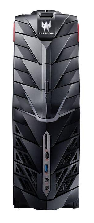 Predator G1-710_E03EZ002 Desktop Acer 79817340000016 Bild Nr. 1