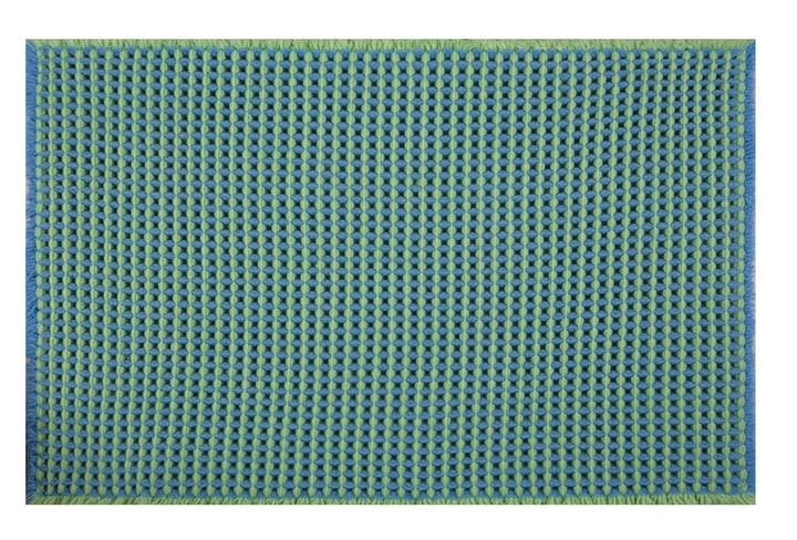 Tappeti de bagnio Cone spirella 675263300000 N. figura 1