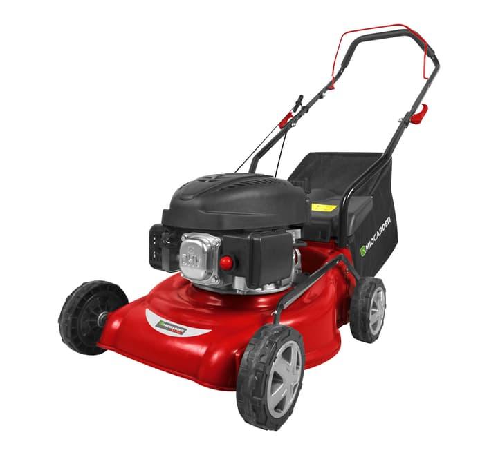 BM40 Benzin-Rasenmäher Miogarden Basic 630783800000 Bild Nr. 1